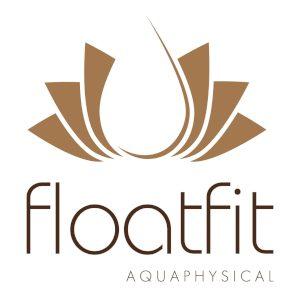 FloatFit-AquaPhysical-Logo