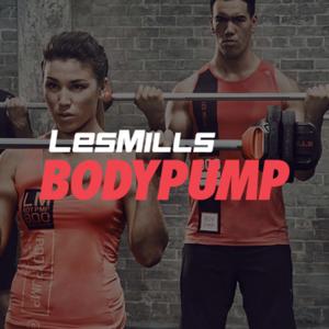 Les+Mills+Body+Pump